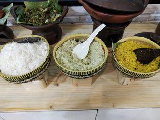Foto 4 - Makanan di Batavia Bistro oleh arif nurzaman