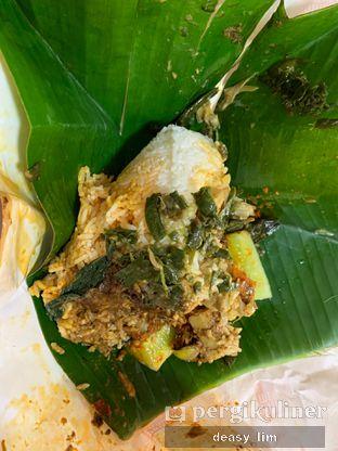 Foto 2 - Makanan di Padang Merdeka oleh Deasy Lim