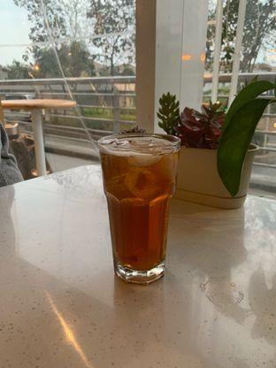 Foto 3 - Makanan di Social Affair Coffee & Baked House oleh Wawa   IG : @foodwaw