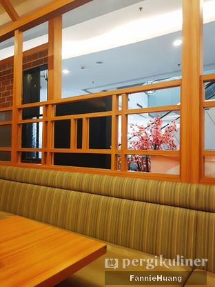 Foto 7 - Interior di Ringer Hut oleh Fannie Huang  @fannie599
