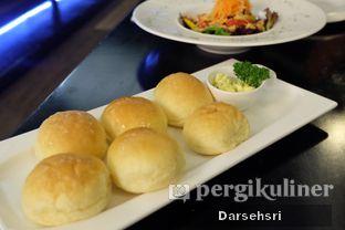 Foto 7 - Makanan di Thirty Three by Mirasari oleh Darsehsri Handayani