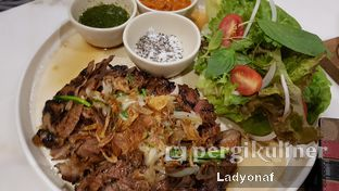Foto review Pison oleh Ladyonaf @placetogoandeat 12