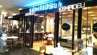 Foto review Kempi Deli oleh Indra Hadian Tjua 7