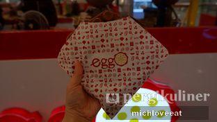 Foto 13 - Makanan di Eggo Waffle oleh Mich Love Eat