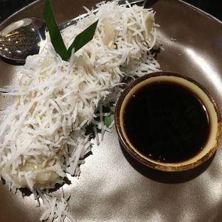 Foto 6 - Makanan(Pisang Rai) di Putu Made oleh Jeljel