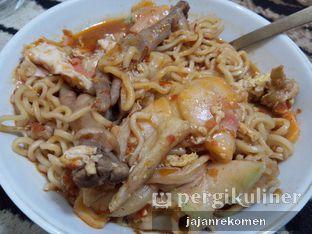 Foto 3 - Makanan di Seblak Samset Bandung oleh Jajan Rekomen