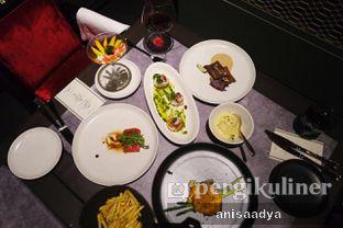 Foto 7 - Makanan di Altitude Grill oleh Anisa Adya