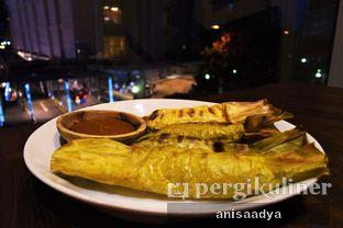 Foto 4 - Makanan di Sulawesi@Mega Kuningan oleh Anisa Adya