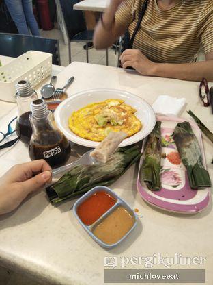 Foto 3 - Makanan di Pempek Palembang Musi Raya oleh Mich Love Eat