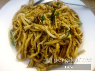 Foto 4 - Makanan di Kwetiaw Kerang Singapore oleh Tirta Lie