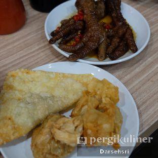 Foto 6 - Makanan di Bakso Misterius oleh Darsehsri Handayani
