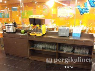 Foto 4 - Interior di D' Cost oleh Tirta Lie