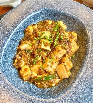 Foto 3 - Makanan di Twelve Chinese Dining oleh Andrika Nadia