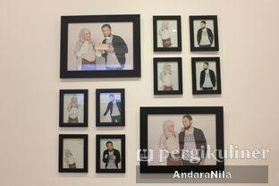 Foto review Bogor Raincake oleh AndaraNila  5