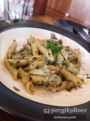 Foto 4 - Makanan di Pizzeria Cavalese oleh cynthia lim