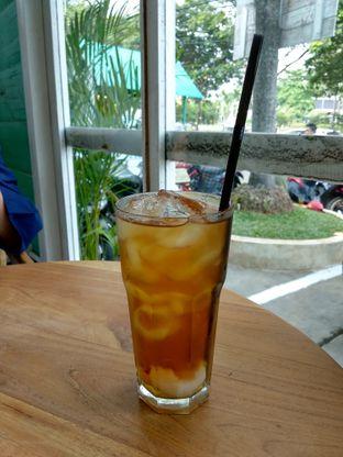 Foto 9 - Makanan di Happiness Kitchen & Coffee oleh Ika Nurhayati