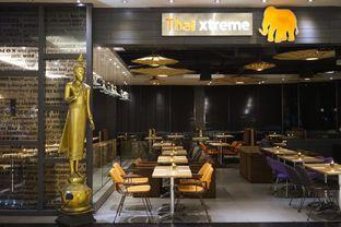 Foto 26 - Interior di Thai Xtreme oleh yudistira ishak abrar
