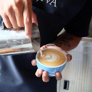 Foto 1 - Makanan di Sajiva Coffee and Ceramics oleh perut.lapar