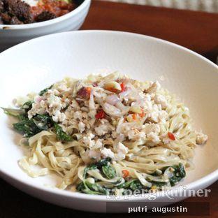 Foto 5 - Makanan di RUCI's Joint oleh Putri Augustin