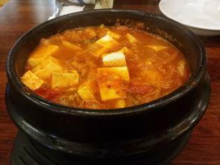 Foto 3 - Makanan di Kimchi - Go oleh lisa hwan