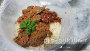 Foto - Makanan di The Yumz oleh Audry Arifin @makanbarengodri