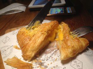 Foto 4 - Makanan di Blacklisted oleh Komentator Isenk