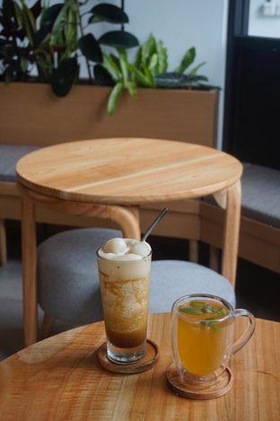 Foto 6 - Makanan di Bukan Ruang oleh yudistira ishak abrar