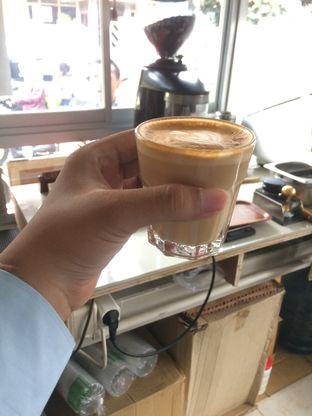 Foto 7 - Makanan di Logika Coffee oleh Andreas ( IG : ommakanom )