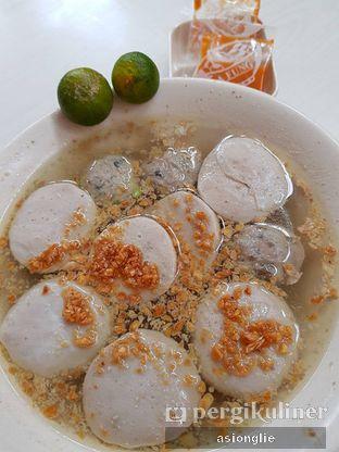Foto - Makanan di A Fung Baso Sapi Asli oleh Asiong Lie @makanajadah