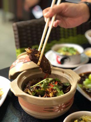 Foto review Xin Yi Bak Kut Teh oleh kulineran_koko 4
