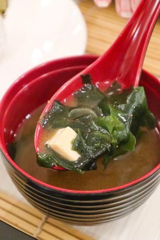 Foto 6 - Makanan di Kokeshi Teppanyaki oleh thehandsofcuisine