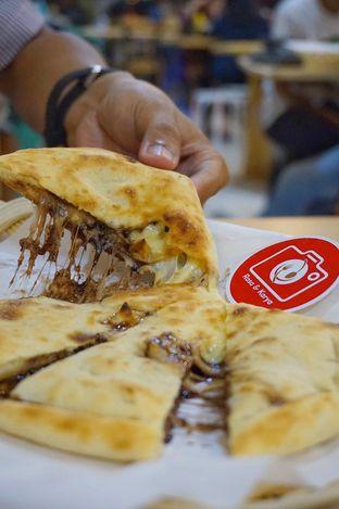 Foto 32 - Makanan di Panties Pizza oleh yudistira ishak abrar