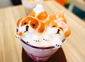 14 Coffee Shop di Tangerang yang Oke Banget