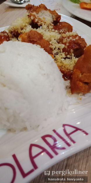 Foto - Makanan di Solaria oleh Hansdrata Hinryanto