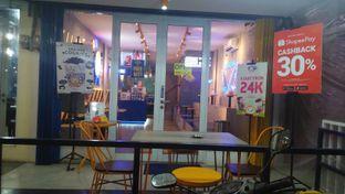 Foto review Street Boba oleh Review Dika & Opik (@go2dika) 2