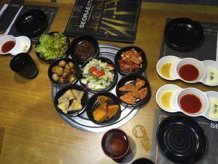 Foto 6 - Makanan di Seorae oleh Theodora