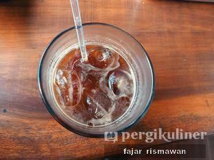 Foto 2 - Makanan di Kanay Coffee & Culture oleh Fajar   @tuanngopi