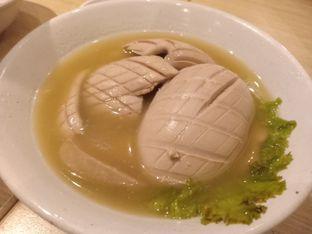 Foto 1 - Makanan di Song Fa Bak Kut Teh oleh Jocelin Muliawan