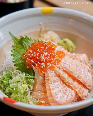 Foto 2 - Makanan di Hokkaido Izakaya oleh Michael |@JKTFoodFighter