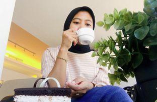 Foto review Dapur Cokelat oleh Tatan  1