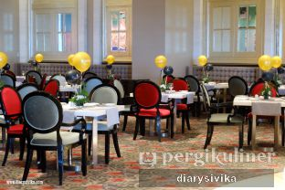 Foto 6 - Interior di The Gallery - Hotel Ciputra World oleh diarysivika