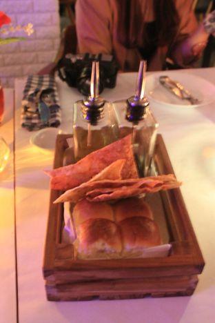 Foto 16 - Makanan di Bleu Alley Brasserie oleh Prido ZH