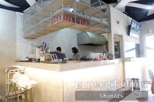 Foto 3 - Interior di Onairi oleh Shanaz  Safira