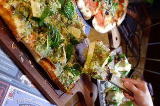 Foto 17 - Makanan di Pizza E Birra oleh yudistira ishak abrar