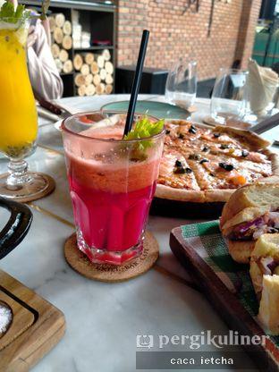 Foto review Sudestada oleh Marisa @marisa_stephanie 5