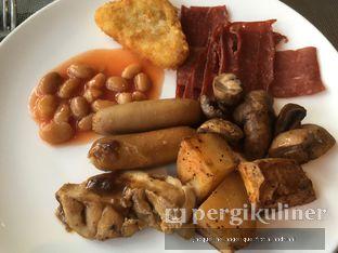 Foto 4 - Makanan di 209 Dining - Vasa Hotel oleh @mamiclairedoyanmakan