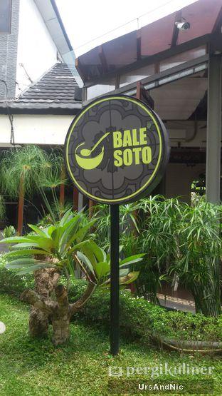 Foto review Bale Soto oleh UrsAndNic  10
