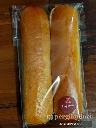 Foto review Gandy Steak House oleh JC Wen 1