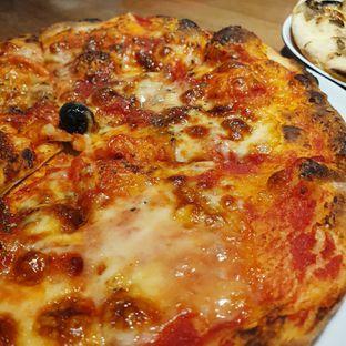 Foto 2 - Makanan di Pizza Marzano oleh Adhy Musaad