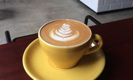 Kaffeine Kline